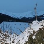 Winterspaziergang auf meinem Berg...kommt mit ich zeig euch wo
